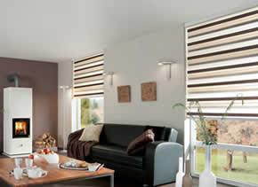 Alle houten jaloezieen voordelig bij houten jaloezie specialist top kwaliteit lage prijzen for Moderne meid slaapkamer